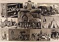 El viajero ilustrado, 1878 602086 (3811370296).jpg
