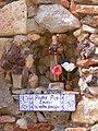 Elba - Porto Azurro - Padre Pio Haussegen.jpg