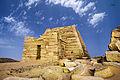 Elbigrawia Pyramids-Sudan.jpg
