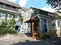 Elbtal zwischen Pirna und Rathen. FFH-Gebiet 4545-301 013.jpg