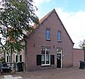 Elburg Molenkampdwarsstraat 1.jpg
