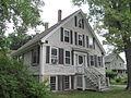 Eldridge House, Taunton MA.jpg