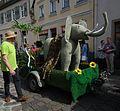 Elefantöse Frühlingsgrüße Ladenburg.JPG