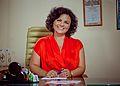 Elena Nikolaeva.jpg