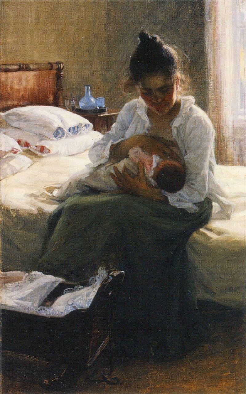 Элин Дэниэлсон-Гамбоги - Эити (1893) .jpg