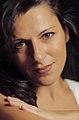 Elisabetta Scano (soprano).jpg