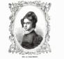 Elise von Luetzow-Ahlefeld.png