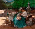 Eliseu Visconti - Maternidade (edit).jpg