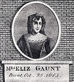 Elizabeth Gaunt 7.jpg