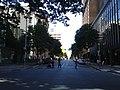 Elizabeth Street, Brisbane 06.2013 065.jpg