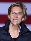 Elizabeth Warren (47992252913) (cropped).jpg