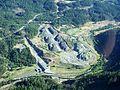 Elk Creek Dam.jpg
