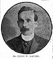 Ellis-William-Davies.jpg