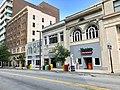 Elm Street, Elm Street, Greensboro, NC (48993243071).jpg