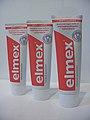 Elmex tubes.JPG