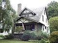 Elmira NY Euclid Ave House 07.jpg