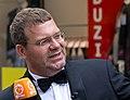 Elton als Moderator für ZDF tivi-8382.jpg