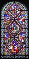 Ely Cathedral - Victorian stained glass - geograph.org.uk - 2168499.jpg