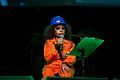 Elza Soares - II Encontro Afro Latino.jpg