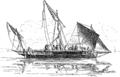 EmanuelLarsenKanonbåd.png