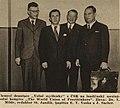 Emanuel Voska 1938.jpg