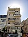 Embassy of Ukraine in Tel Aviv.jpg