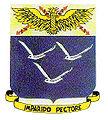 Emblem USAAF 331st.JPG