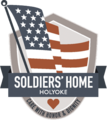 Emblem of the Soldiers Home in Holyoke.png