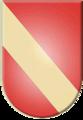Emblema dei Nobili della Faggiuola.png
