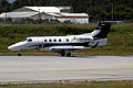Embraer Phenom 300 Everjets CS-DTQ 01.jpg