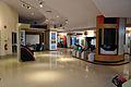 Emerging Technologies Gallery - Science Exploration Hall - Science City - Kolkata 2016-02-23 0664.JPG