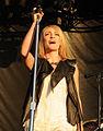 Emily Haines - Ottawa Bluesfest 2011 - 3.jpg