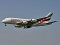 Emirates A380 A6-EDJ.jpg