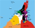 Emiratus 761.PNG