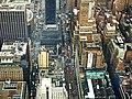 Empire State Building, New York, United States (Unsplash).jpg