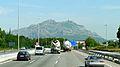 En route vers la Serra de Monserrat (6351377376).jpg