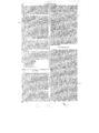 Encyclopedie volume 2b-011.png