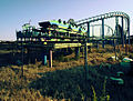 End of the Line at Six Flags New Orleans.jpg
