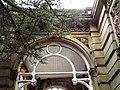 Endcliffe Hall 2017-11-09 (165).JPG