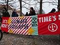 Ende Gelände protest Berlin 01-02-2019 02.jpg