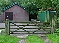 Endon Pumping Station - geograph.org.uk - 227982.jpg