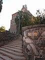 Engelbrektskyrkan-trappor-104.jpg