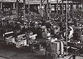 Engine Shop, Lloyd Motorenwerke, Bremen (8233836142).jpg