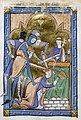 English - Martyrdom of Saint Thomas Becket - Walters W3415V - Open Reverse (cropped).jpg