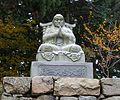 Enryaku-ji (4153704143).jpg