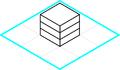 Ensemble bâti-parcelle moyenne densité.png