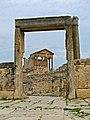 Enter - panoramio.jpg