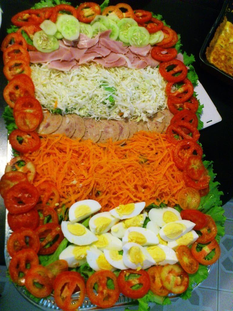 File entr e froide salade carottes for Entree froide original