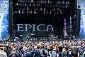 Epica - Wacken Open Air 2015 - 2015212110948 2015-07-31 Wacken - Sven - 1D X - 0001 - DV3P1226 mod.jpg