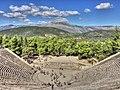 Epidaurus - panoramio.jpg